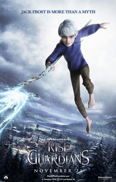 image gallery rise of the guardians movie trailers itunes