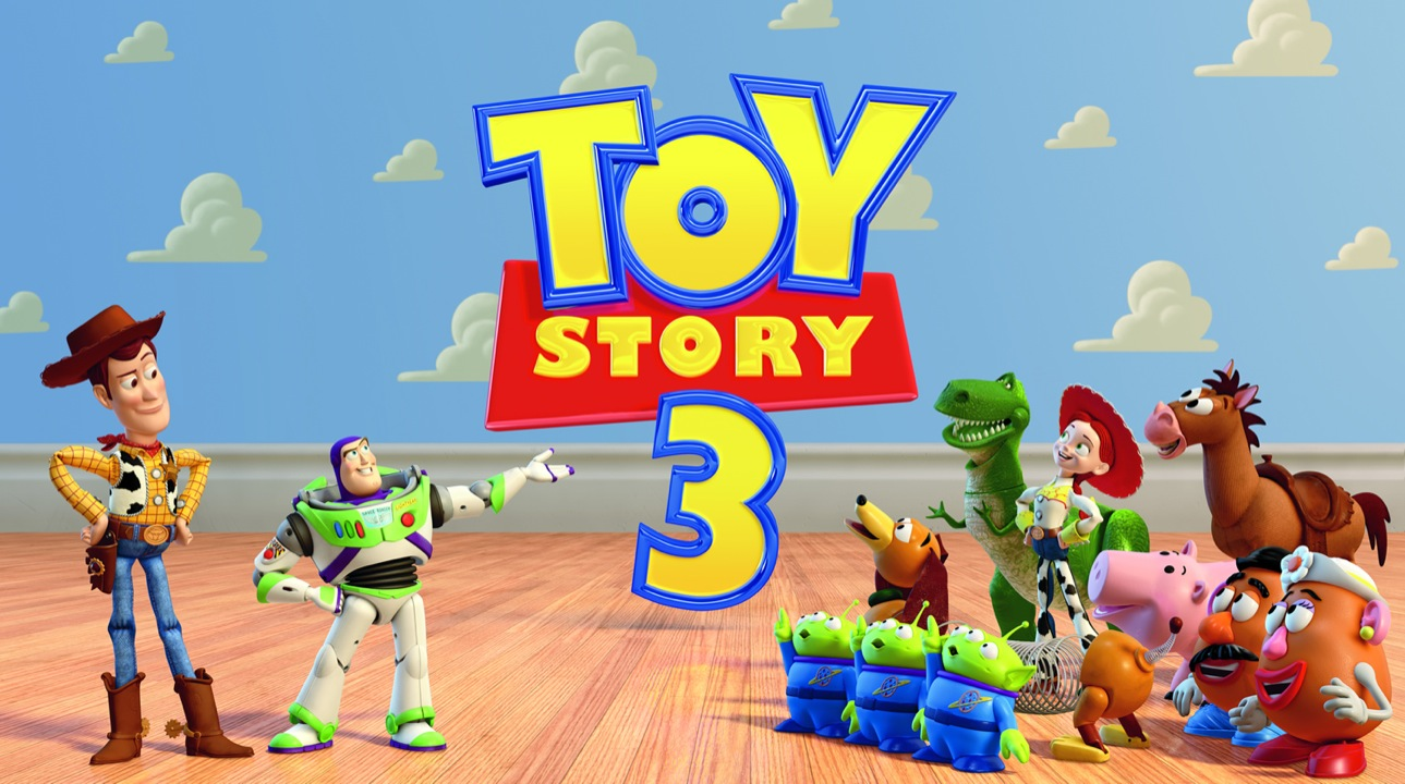 「toy story 3」の画像検索結果