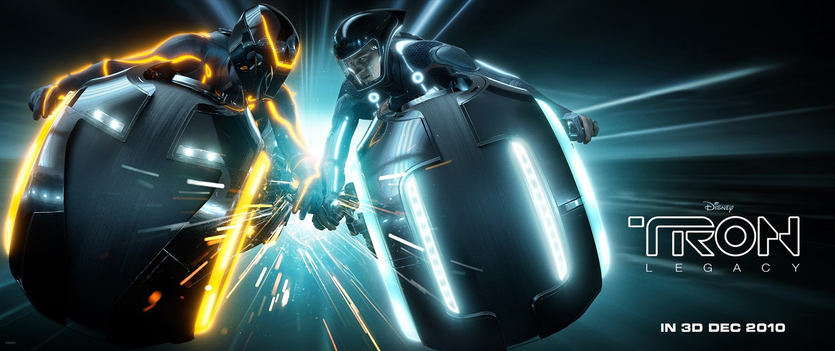 itunes-trailers-gallery-tron_board_3_8-1