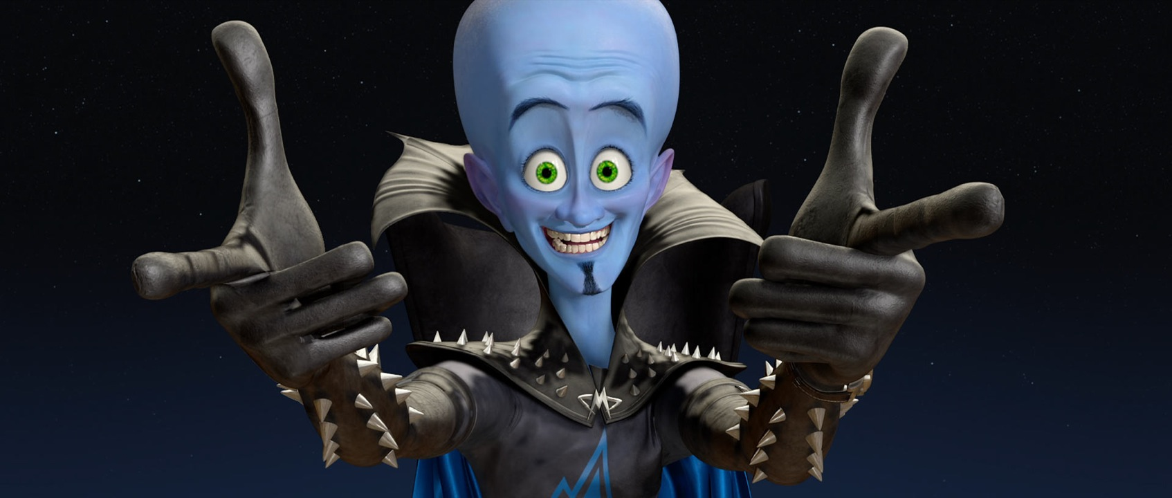 megamind gallery6_h_720