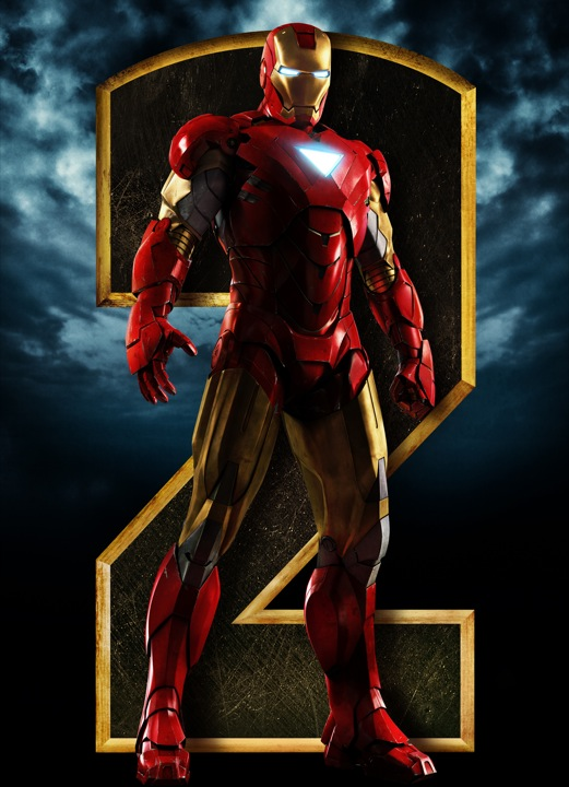 Watch Iron Man 2 Online Free On Yesmovies.to