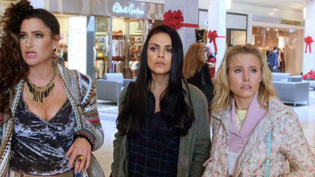 watch the trailer a bad moms christmas