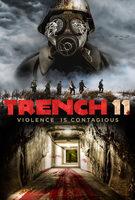 trench 11 2017 full movie