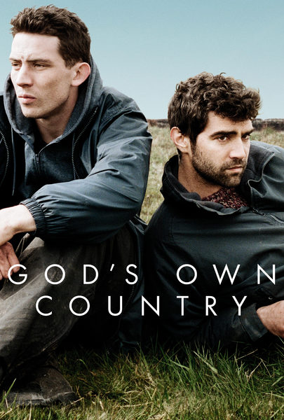 GodS Own Country Openload