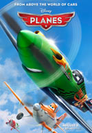 Disney's Planes - Take Flight