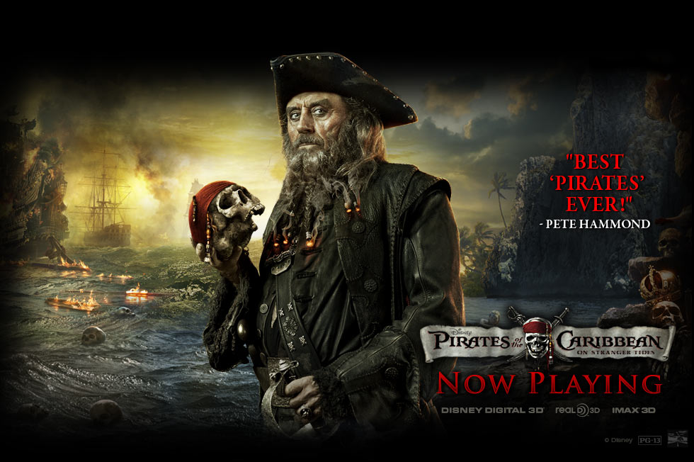 Pirates Of The Caribbean The Curse Of The Black Pearl Soundtrack Itunes