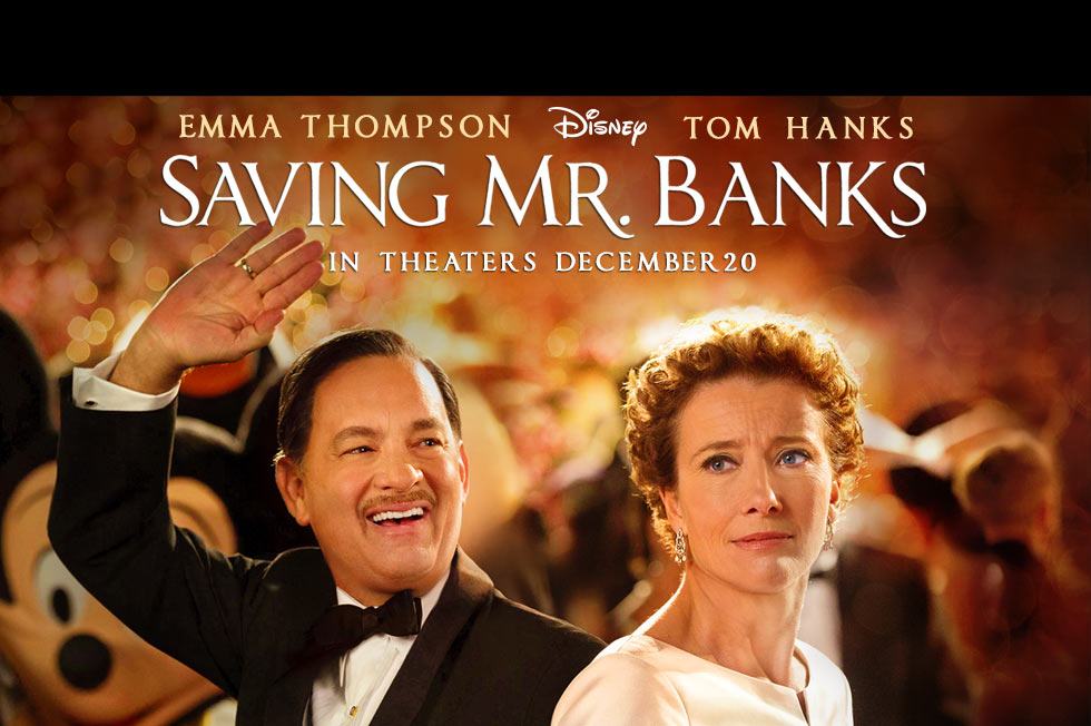http://trailers.apple.com/trailers/disney/savingmrbanks/images/background.jpg
