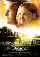 Dreamer Poster