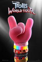 Trolls World Tour - Trailer