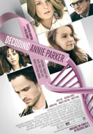 Decoding Annie Parker - Trailer
