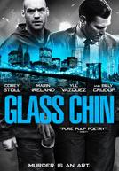 Glass Chin - Clip
