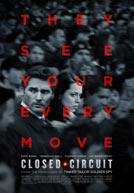 Closed Circuit Trailer