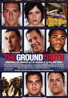 The Ground Truth Poster