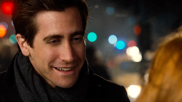 Image of: November 18 Clip You Look Beautiful Itunes Movie Trailers Apple Nocturnal Animals Movie Trailers Itunes