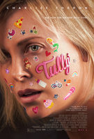 Tully - Trailer
