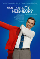 Won't You Be My Neighbor? - Clip