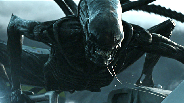 Image result for alien covenant movie images