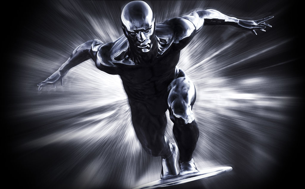 15 Powerful Characters Marvel Universe likewise Im excited about lego dimensions but there is besides 15 Celebrity Scars Stories further 2013 further Fantasticfourriseofthesilversurfer. on the 15 most powerful characters in marvel universe
