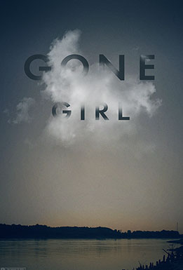 Gone Girl - Movie Trailers - iTunes
