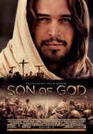 Son of God Trailer