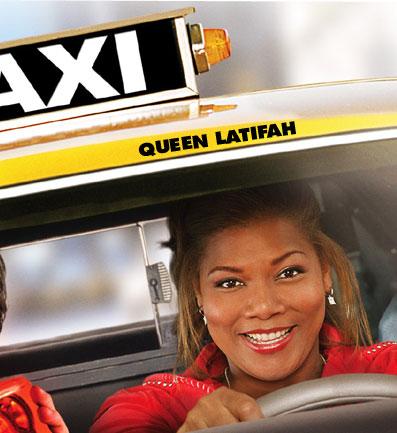 external image taxi_trailer_03.jpg