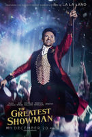 The Greatest Showman - Trailer 2