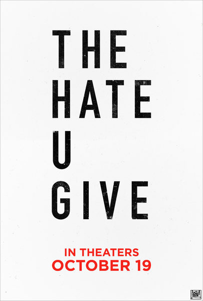 The Hate U Give Movie Trailers Itunes