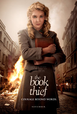 https://trailers.apple.com/trailers/fox/thebookthief/images/poster-large.jpg?lastmod=1