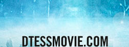 dtessmovie.com