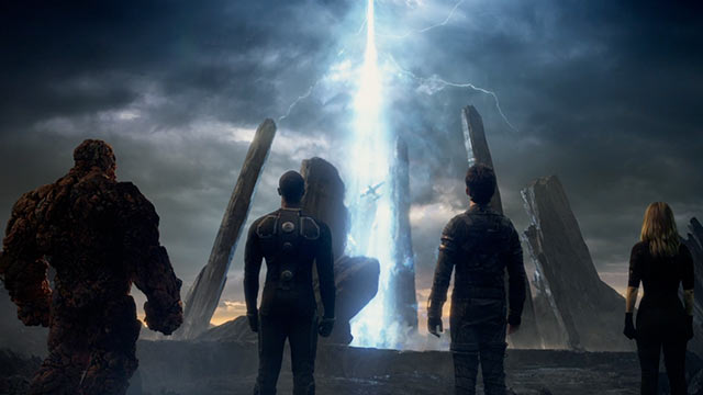 http://trailers.apple.com/trailers/fox/thefantasticfour/images/thumbnail_20630.jpg