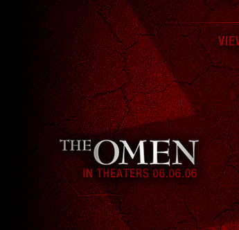 apple trailers the omen teaser and trailers