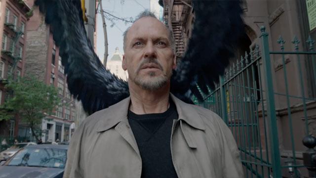 Apple - Movie Trailers - birdman A Clockwork Orange Wallpaper