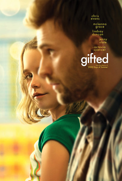 gifted movie trailers itunes