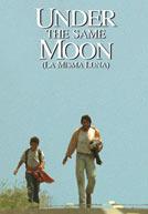 Under the Same Moon (La Misma Luna) Poster