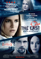 The East - Trailer 2