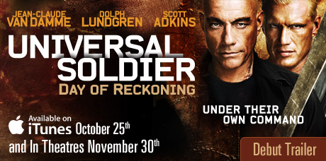 Universal soldier day of reckoning english subtitles subscene / Did