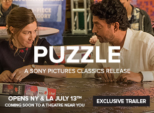 Itunes movie trailers for Farcical film genre crossword