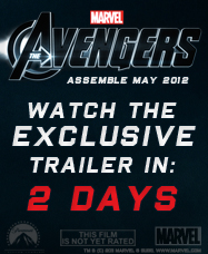 http://trailers.apple.com/trailers/home/promos/images/avengers-tsr1_187x228_10.9.jpg