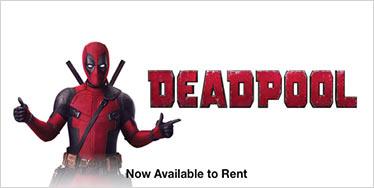 Deadpol