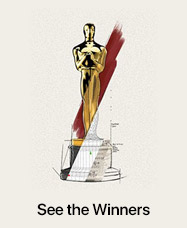 Academy Awards 2020