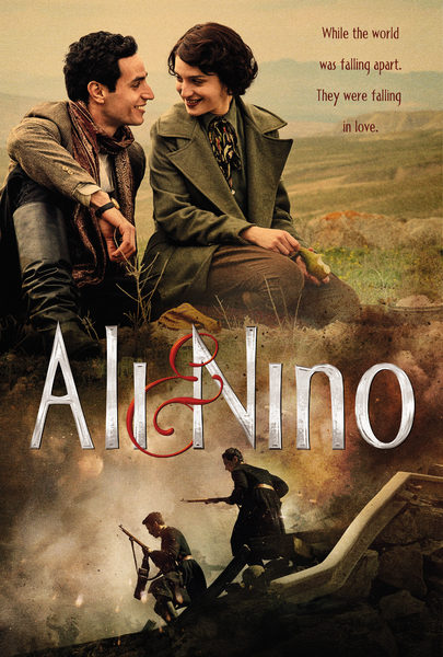 Ali and Nino 2016 720p WEB-DL x265 HEVC 10bit PoOlLa