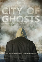 City Of Ghosts - Trailer