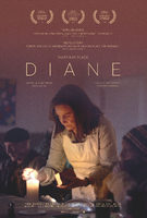Diane - Trailer