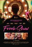 Freak Show - Trailer