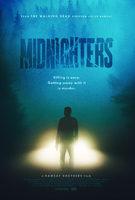 Midnighters - Trailer