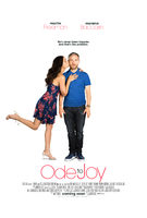 Ode To Joy - Trailer