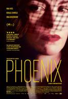 Phoenix - Trailer