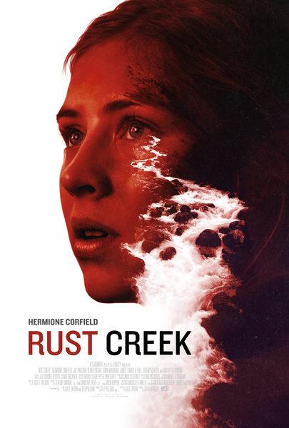 Rust Creek - Trailer
