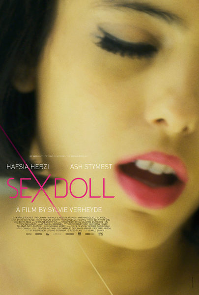 Movie Trailer Sex 112