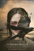 The Nightingale - Trailer
